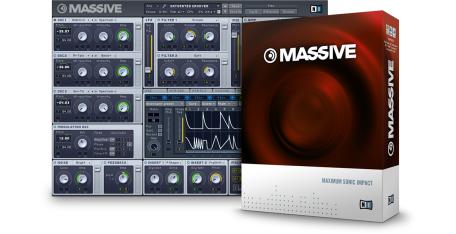 massive_intro_ce