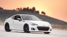 subaru_brz_white_side_view_96484_1920x1080